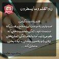 IMG_20201004_120606_237.jpg