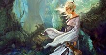 Pictures-of-beautiful-fantasy-and-fiction-irannaz-com.jpg