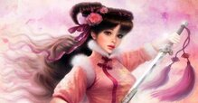 Pictures-of-beautiful-fantasy-and-fiction-irannaz-com-2.jpg