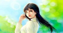 Pictures-of-beautiful-fantasy-and-fiction-irannaz-com-3.jpg