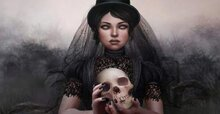 Pictures-of-beautiful-fantasy-and-fiction-irannaz-com-8.jpg