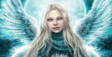 Pictures-of-beautiful-fantasy-and-fiction-irannaz-com-9.jpg
