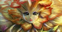 Pictures-of-beautiful-fantasy-and-fiction-irannaz-com-10.jpg