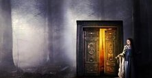 Pictures-of-beautiful-fantasy-and-fiction-irannaz-com-11.jpg