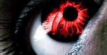 Pictures-of-beautiful-fantasy-and-fiction-irannaz-com-14.jpg