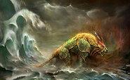 The-Monster-Nian.jpg